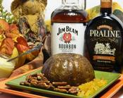 Try our Pecan Fall Harvest Sampler Package. Home-made goodness!