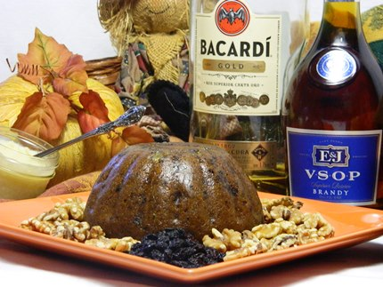 Try our Walnut Fall Harvest Sampler Package